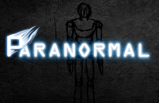 https://static.tvtropes.org/pmwiki/pub/images/paranormal_vaporware.png