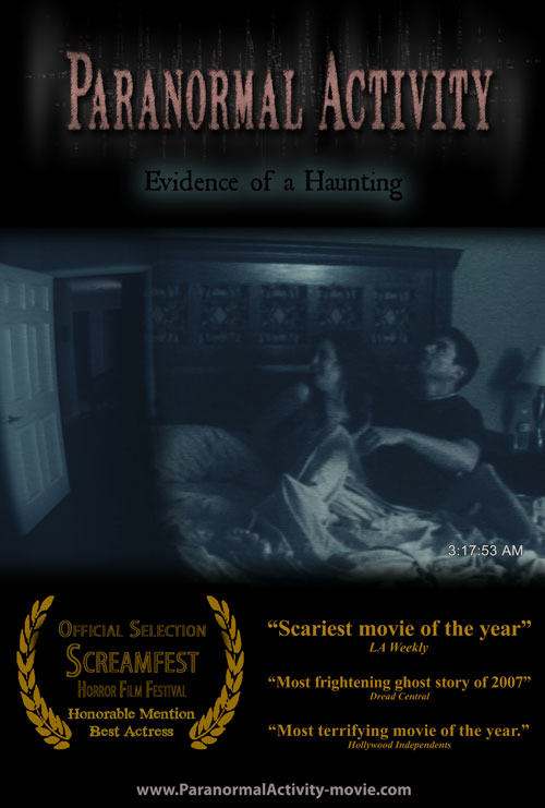 horror movies through history film studies essay Another reason to study old movies is that film history  in libraries i went through film  writing an essay on film history takes a lot more.