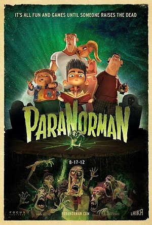 http://static.tvtropes.org/pmwiki/pub/images/paranorman_9144.jpg