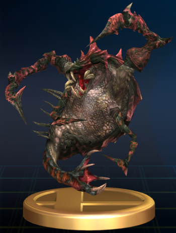 https://static.tvtropes.org/pmwiki/pub/images/parasite_queen___brawl_trophy_7.png