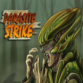 https://static.tvtropes.org/pmwiki/pub/images/parasite_strike.png