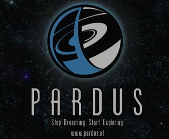 https://static.tvtropes.org/pmwiki/pub/images/pardus.png