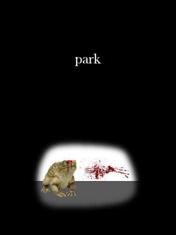 http://static.tvtropes.org/pmwiki/pub/images/park_6.png