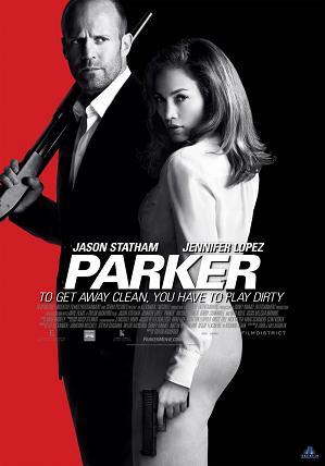 https://static.tvtropes.org/pmwiki/pub/images/parker_2013_movie_poster1.png
