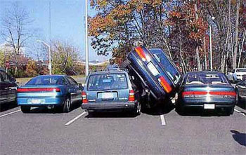https://static.tvtropes.org/pmwiki/pub/images/parking_problem2_5896.jpg