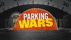 https://static.tvtropes.org/pmwiki/pub/images/parkingwars.jpg