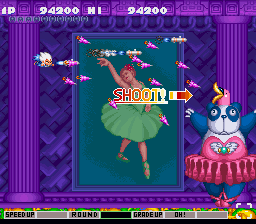 http://static.tvtropes.org/pmwiki/pub/images/parodius_snes_higher_quality_9486.png