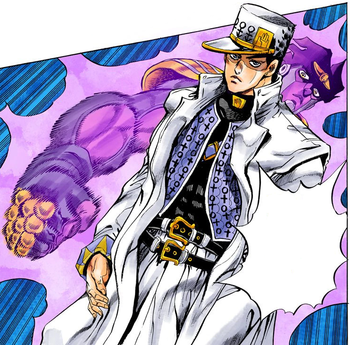 http://static.tvtropes.org/pmwiki/pub/images/part_four_jotaro_kujo.png