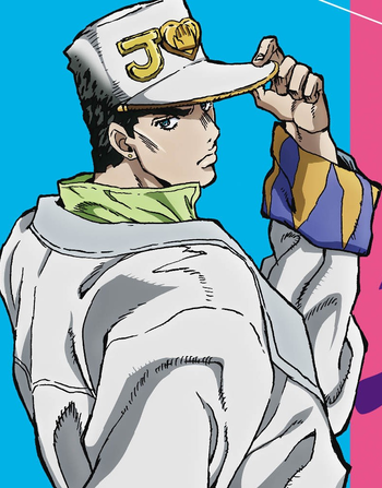 http://static.tvtropes.org/pmwiki/pub/images/part_four_jotaro_kujo_anime.png