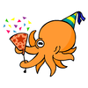 https://static.tvtropes.org/pmwiki/pub/images/party_octopus_sq.png