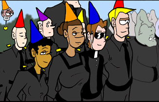 http://static.tvtropes.org/pmwiki/pub/images/partyhats_6712.png