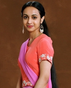 http://static.tvtropes.org/pmwiki/pub/images/parvati_patil.jpg