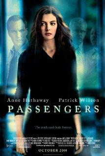 http://static.tvtropes.org/pmwiki/pub/images/passengers_7125.jpg