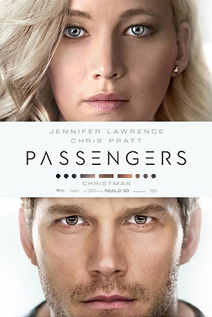 https://static.tvtropes.org/pmwiki/pub/images/passengers_poster_2.jpg