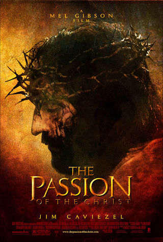 The Passion of the Christ - Television Tropes & Idioms