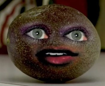 https://static.tvtropes.org/pmwiki/pub/images/passion_fruit.jpg