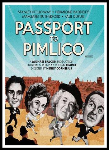 https://static.tvtropes.org/pmwiki/pub/images/passport_to_pimlico.jpg