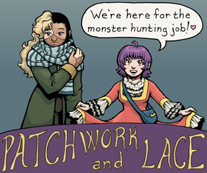 http://static.tvtropes.org/pmwiki/pub/images/patchworkandlace_7348.jpg