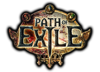 http://static.tvtropes.org/pmwiki/pub/images/path_of_exile_logo_3.png