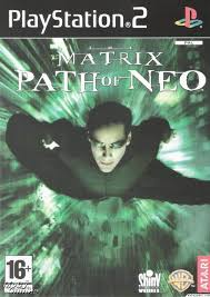 http://static.tvtropes.org/pmwiki/pub/images/path_of_neo_cover_image_2151.jpg