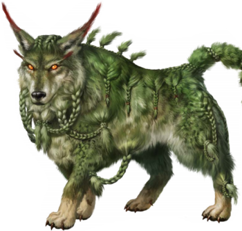 https://static.tvtropes.org/pmwiki/pub/images/pathfinder_barrow_hound_fey.PNG