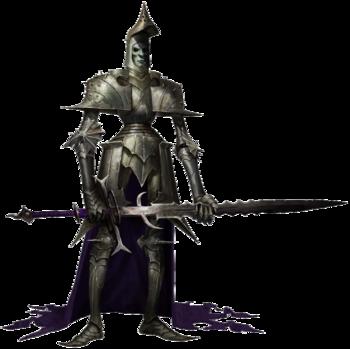 https://static.tvtropes.org/pmwiki/pub/images/pathfinder_dark_champion.PNG