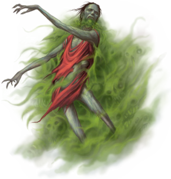 https://static.tvtropes.org/pmwiki/pub/images/pathfinder_dreamspawn_hungry_fog.PNG