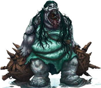 https://static.tvtropes.org/pmwiki/pub/images/pathfinder_eaisge_undead.PNG