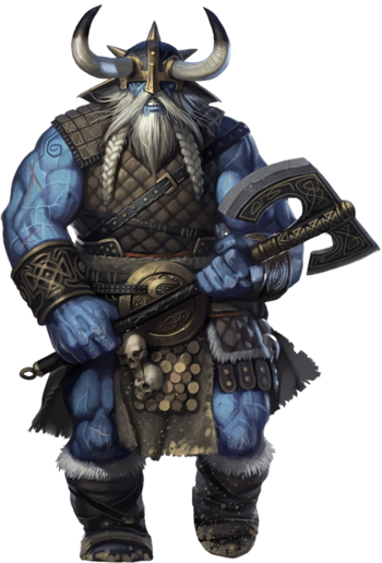 https://static.tvtropes.org/pmwiki/pub/images/pathfinder_frost_giant_7.png