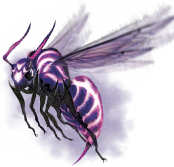https://static.tvtropes.org/pmwiki/pub/images/pathfinder_gloomwasp.PNG