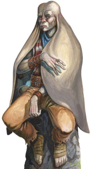 https://static.tvtropes.org/pmwiki/pub/images/pathfinder_humanoid_panotti.PNG