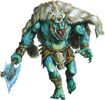 https://static.tvtropes.org/pmwiki/pub/images/pathfinder_ice_troll.png