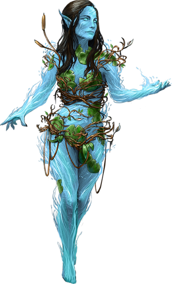 https://static.tvtropes.org/pmwiki/pub/images/pathfinder_naiad.png