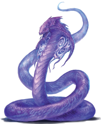 https://static.tvtropes.org/pmwiki/pub/images/pathfinder_psyche_serpent.PNG