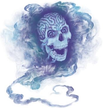 https://static.tvtropes.org/pmwiki/pub/images/pathfinder_psychic_stalker.PNG