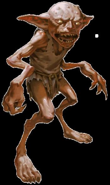 https://static.tvtropes.org/pmwiki/pub/images/pathfinder_runewarped_goblin.PNG
