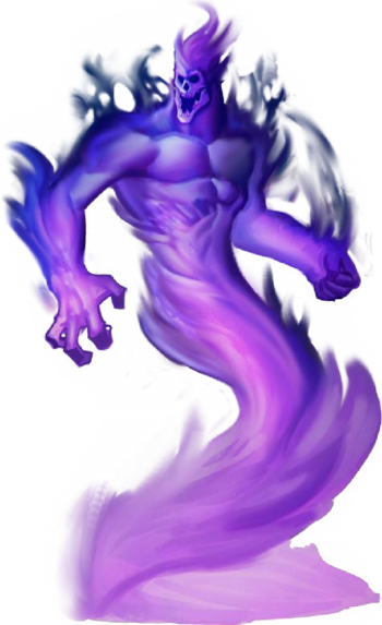 https://static.tvtropes.org/pmwiki/pub/images/pathfinder_shadowfire_creature_fire_elemental.PNG