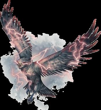 https://static.tvtropes.org/pmwiki/pub/images/pathfinder_thunderbird.png
