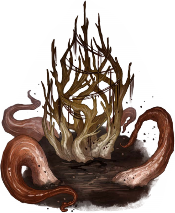 https://static.tvtropes.org/pmwiki/pub/images/pathfinder_undead_leechroot.PNG