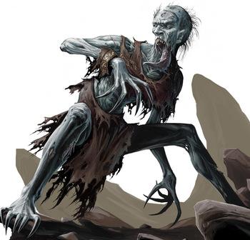 https://static.tvtropes.org/pmwiki/pub/images/pathfinder_void_zombie.jpg