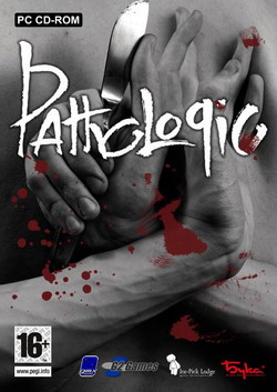 https://static.tvtropes.org/pmwiki/pub/images/pathologic_game_cover_5522.jpg