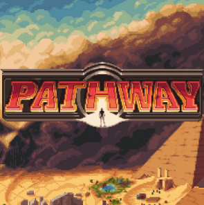 https://static.tvtropes.org/pmwiki/pub/images/pathway.png