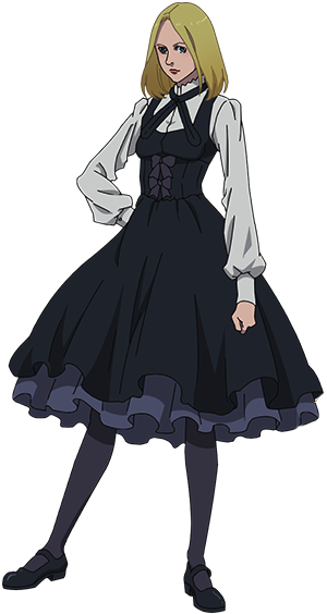 https://static.tvtropes.org/pmwiki/pub/images/patricia_pearl_anime_3.png