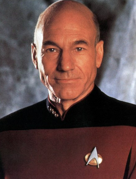 http://static.tvtropes.org/pmwiki/pub/images/patrick-stewart-as-picard1.jpg