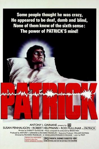 http://static.tvtropes.org/pmwiki/pub/images/patrick_1978_film_poster.jpg