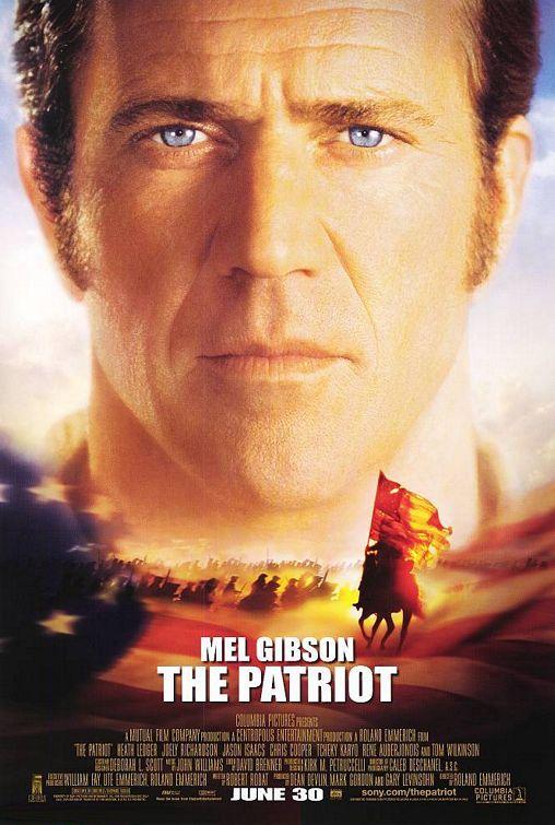 mel gibson braveheart freedom. 2000 war epic starring Mel