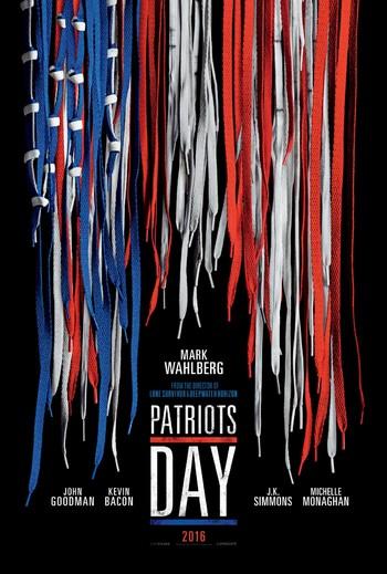 https://static.tvtropes.org/pmwiki/pub/images/patriots_day_poster_e1467811900635.jpg