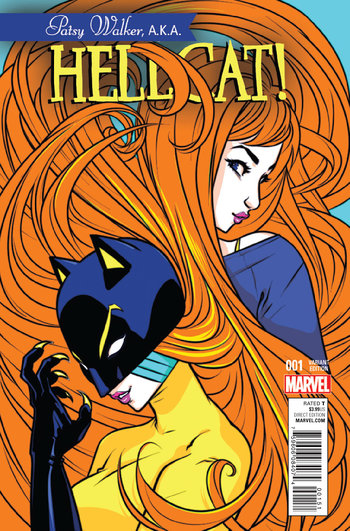https://static.tvtropes.org/pmwiki/pub/images/patsy_walker_aka_hellcat_vol_1_1_campbell_variant.jpg