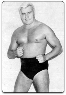 Pat Patterson (Wrestling) - TV Tropes