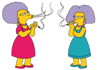 https://static.tvtropes.org/pmwiki/pub/images/patty_bouvier_selma_bouvier2_removebg_preview.png